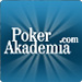 Poker Akademia PSOP