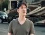 Jason Mercier és Dan O\'Brien is feltűnik Jason Somerville WSOP-videósorozatában.