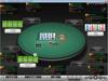 Danfiu az online pókervébé $215 PLO Turbo (1R1A) versenyén végzett előkelő helyen, erről készített nektek recap videót.