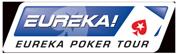 Eureka Poker Tour 2014 - Bécs
