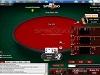 Lucsi folytatja a Pokerstars Spin and Go játékának vizsgálatát.