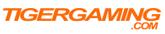 tiger_logo_165.png