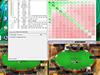 $109 Turbo MTT döntő asztal és $77 6-max verseny élő session videó