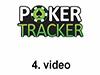 Lecso10 PokerTracker 4-et bemutató sorozatának utolsó része