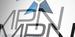 mpn-logo-765478167-kics.png