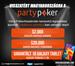 party-banner1-kics.png
