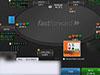 Tir-X egy fórumtársunk NL10-es sessionjét elemezte, amelyet a PartyPokeren játszott.