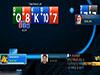 Tir-X NL20-on és NL30-on játszott 888 Poker sessiont elemez.