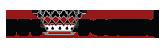 ppipoker_logo_150_pa.png