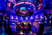 WSOP-World-Series-of-Poker-ESPN-Coverage-Rio-Hotel-Las-Vegas-kics.png