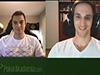 A PókerAkadémia streamere, SzepCsaba és az online MTT műfaj klasszisa, a korábbi világelső breeth beszélgetése.