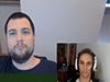 A PókerAkadémia népszerű bloggere, SzepCsaba debütál Twitch csatornánkon. Vendége high stakes PLO játékos fórumtársunk, danfiu.