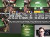 Tir-X 2017. július 23-ai Twitch közvetítése.