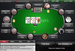 pokerstars-cash-table-screenshot-kics.png