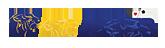 12betpoker_logo_150_pa.png