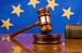 european_court_colourbox1202559_0-kics.png