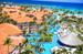 Vakantie-in-Punta-Cana-4-kics.png