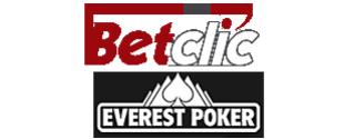 Betclic Poker