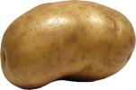 krumplee