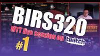 birs320