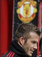 Beckham087
