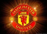 Englandfan